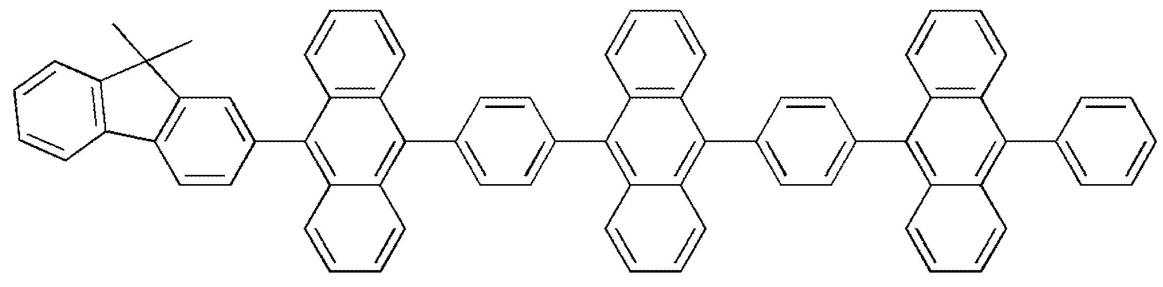 Figure 112007087103673-pat00659