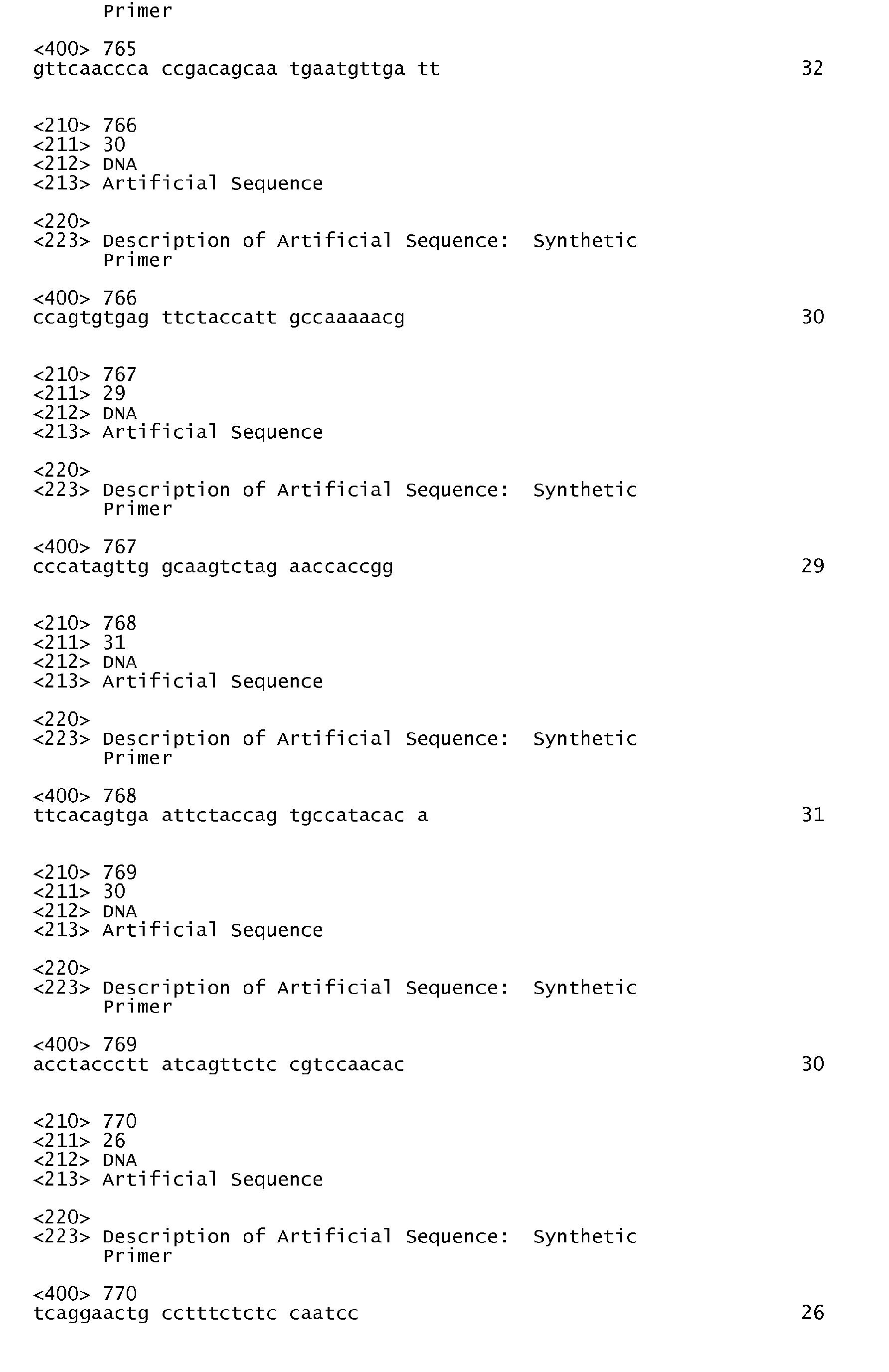 Figure imgb0119
