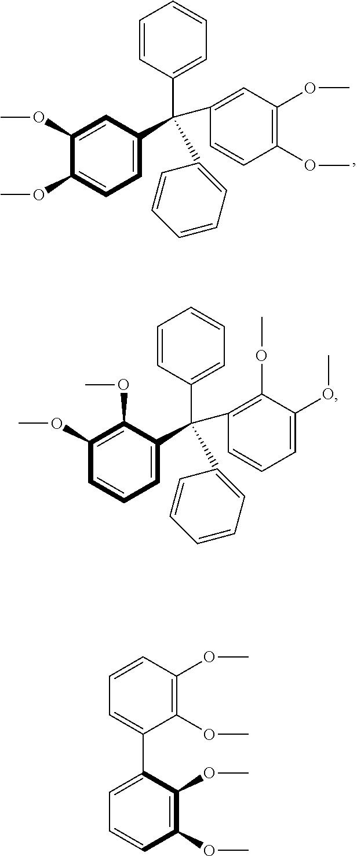 Figure US09045582-20150602-C00061