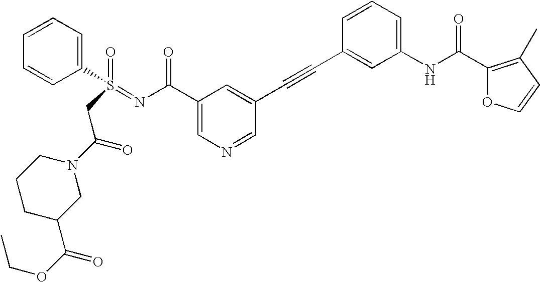 Figure US08143410-20120327-C00184