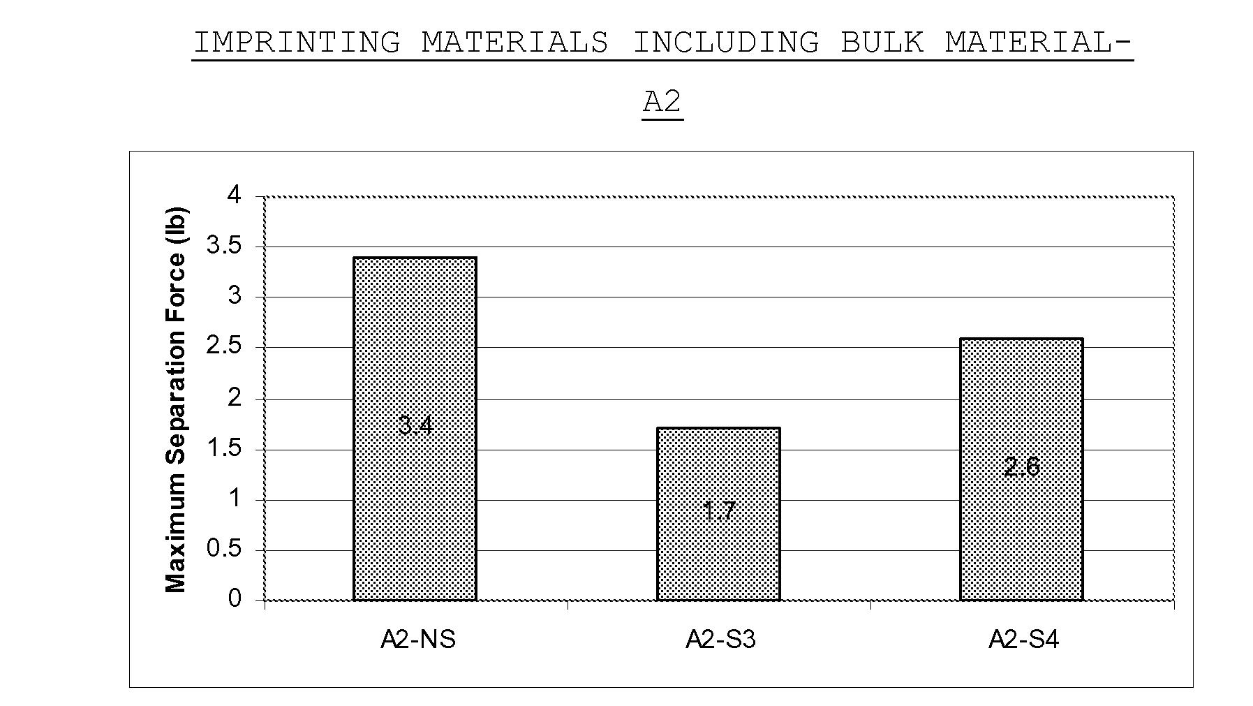 Figure US20070272825A1-20071129-P00002
