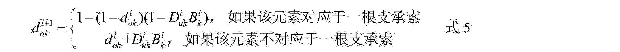 Figure CN103852282AC00112