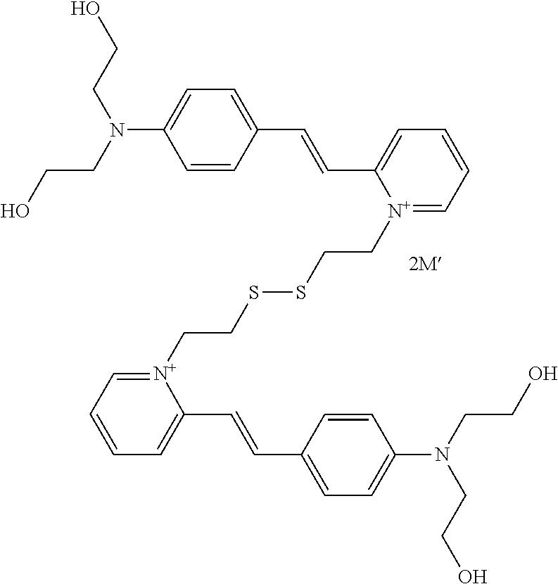 Figure US08840684-20140923-C00113