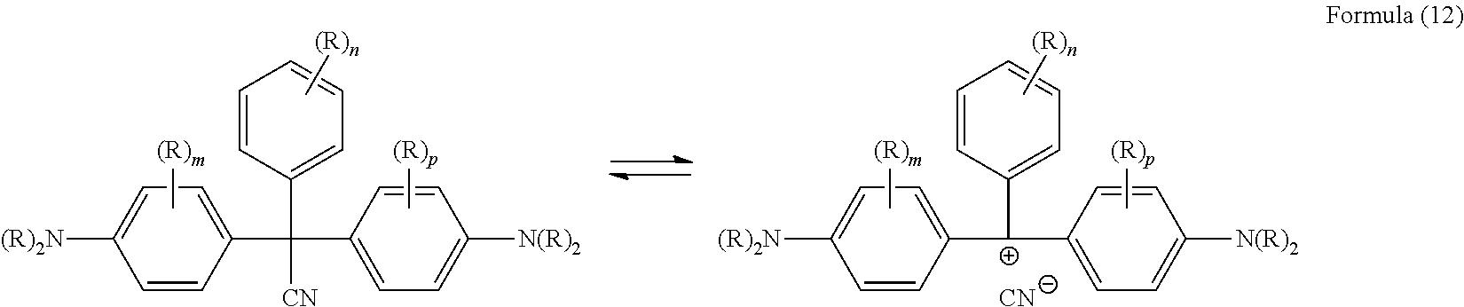 Figure US09868873-20180116-C00019