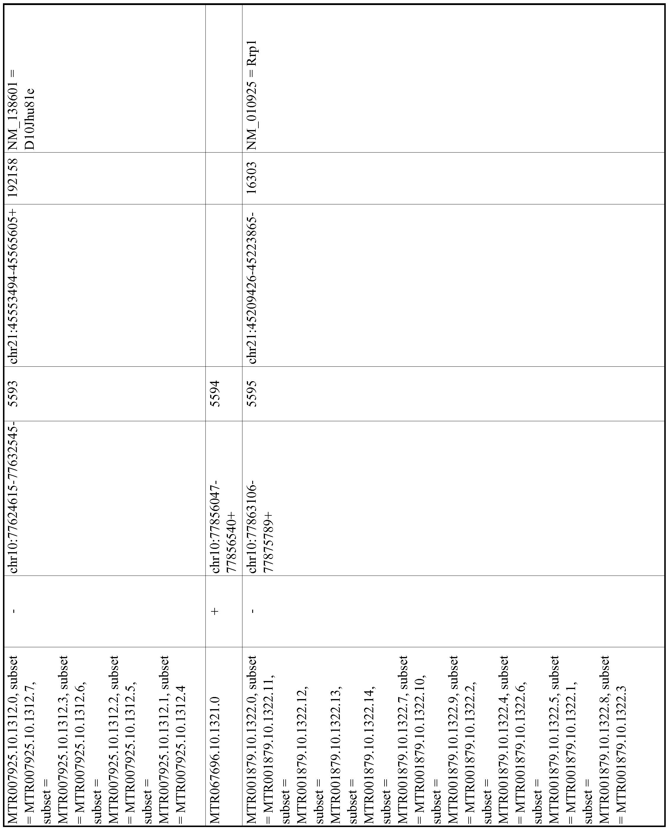 Figure imgf001004_0001