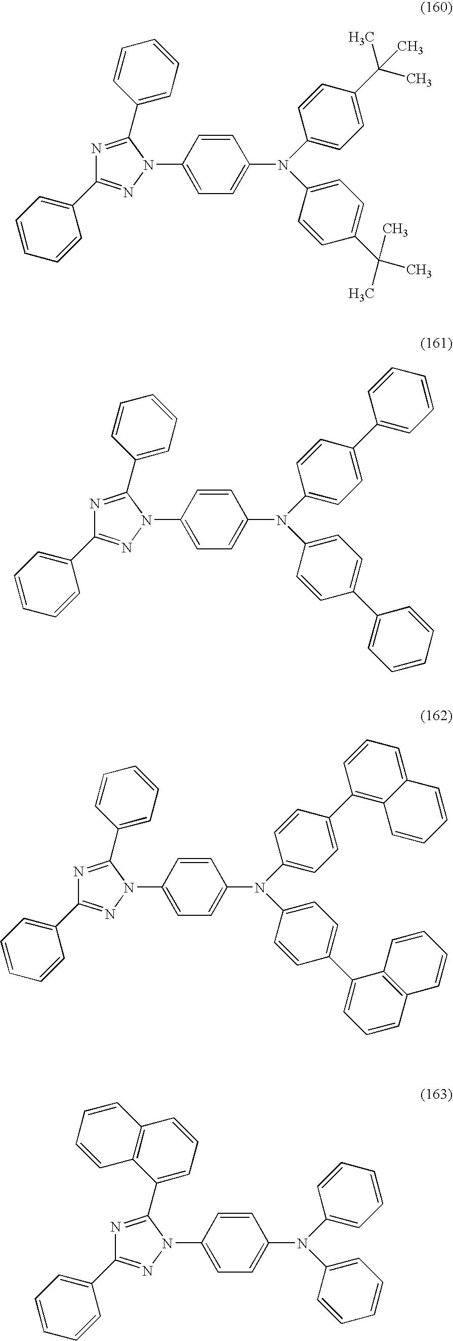 Figure US08551625-20131008-C00061