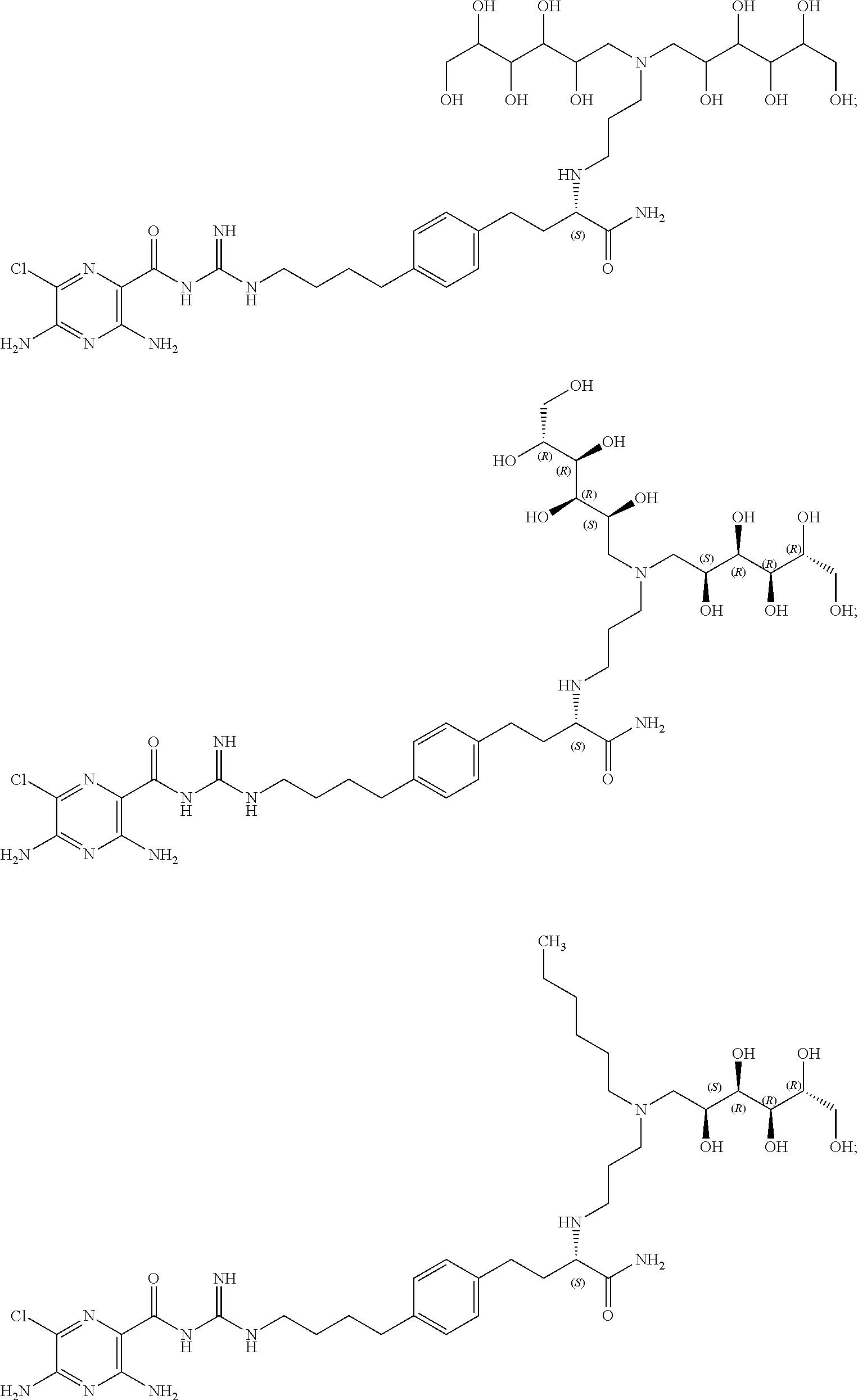 Figure US09695134-20170704-C00074