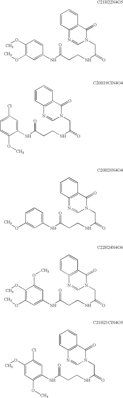 Figure US20070196395A1-20070823-C00077