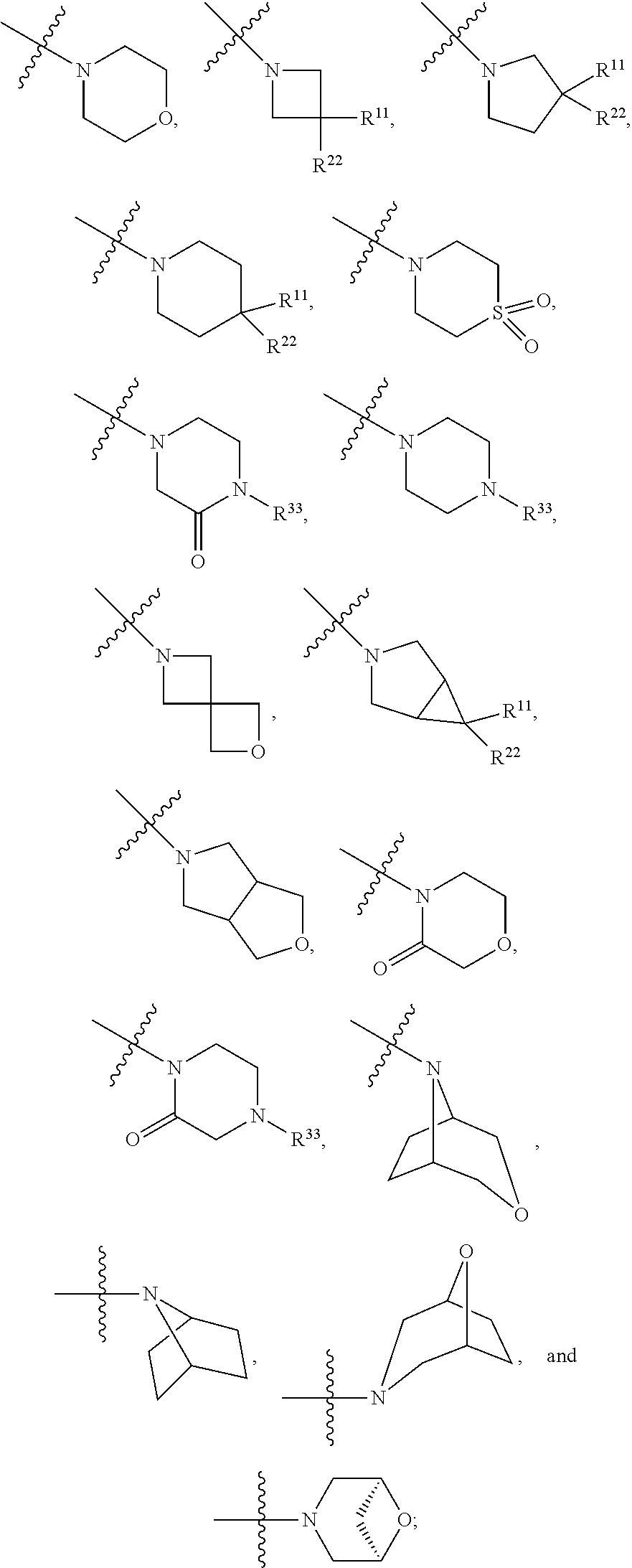 Figure US20180230137A1-20180816-C00010