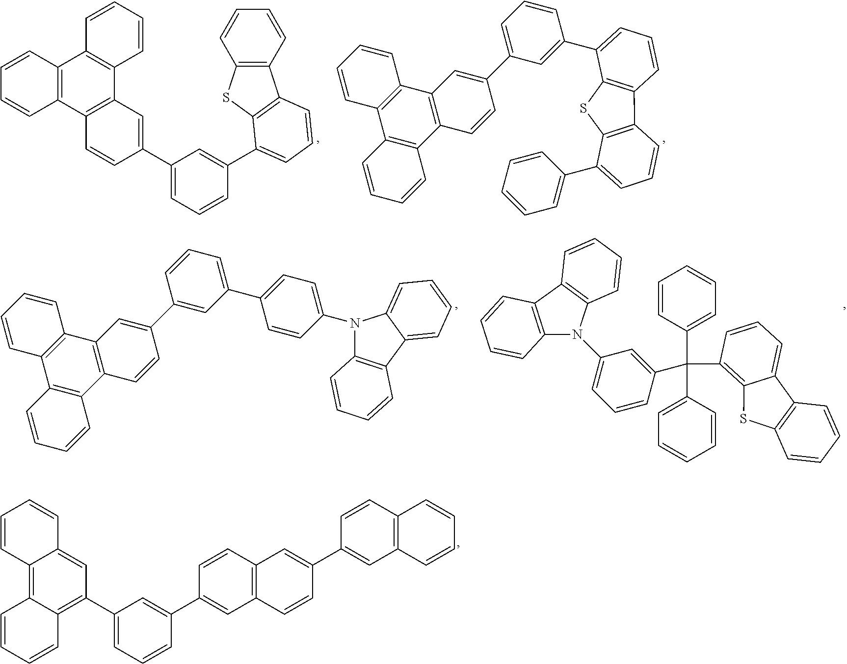 Figure US10043987-20180807-C00346