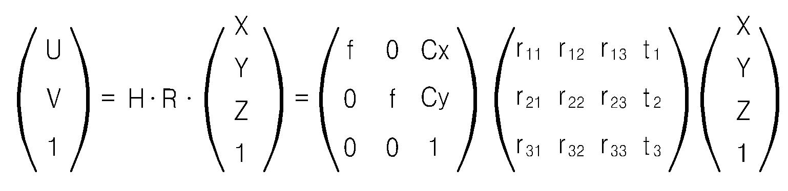 Figure 112006084878230-pat00001