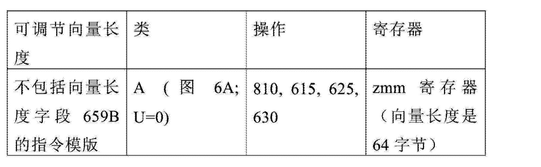 Figure CN104011664AD00171