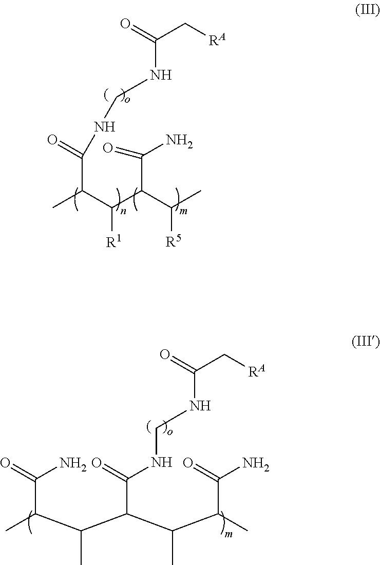 Figure US09012022-20150421-C00013