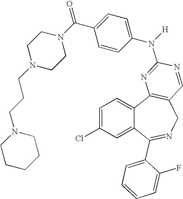 Figure US07572784-20090811-C00269
