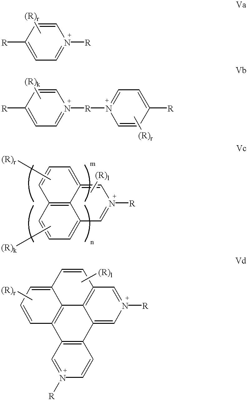 Figure US06225052-20010501-C00006