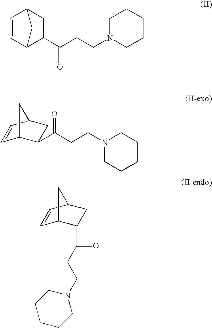 Figure US20050176963A1-20050811-C00004