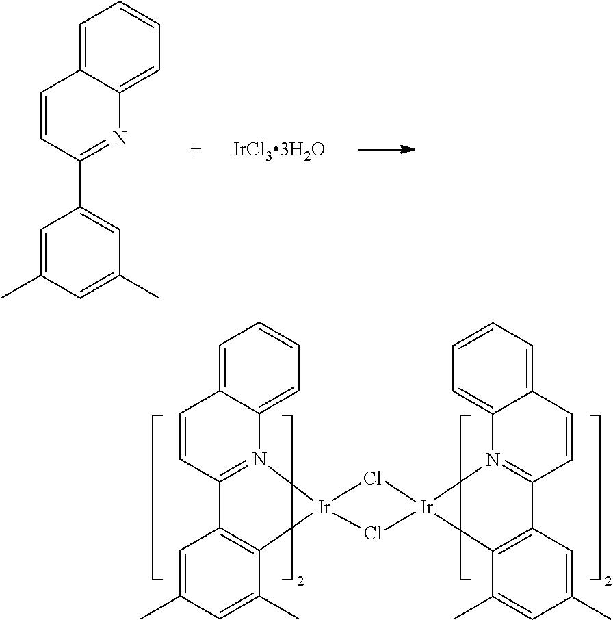 Figure US10084143-20180925-C00155