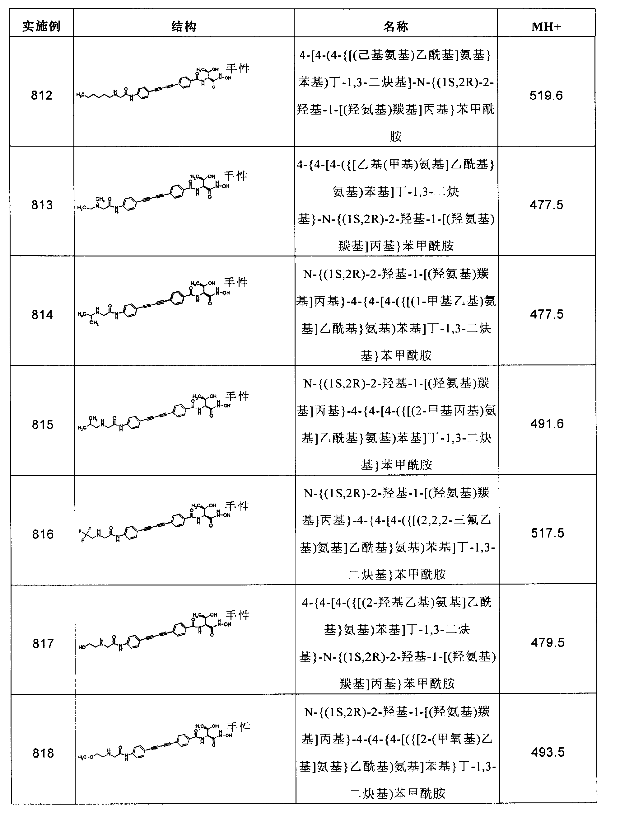Figure CN102267924AD02231