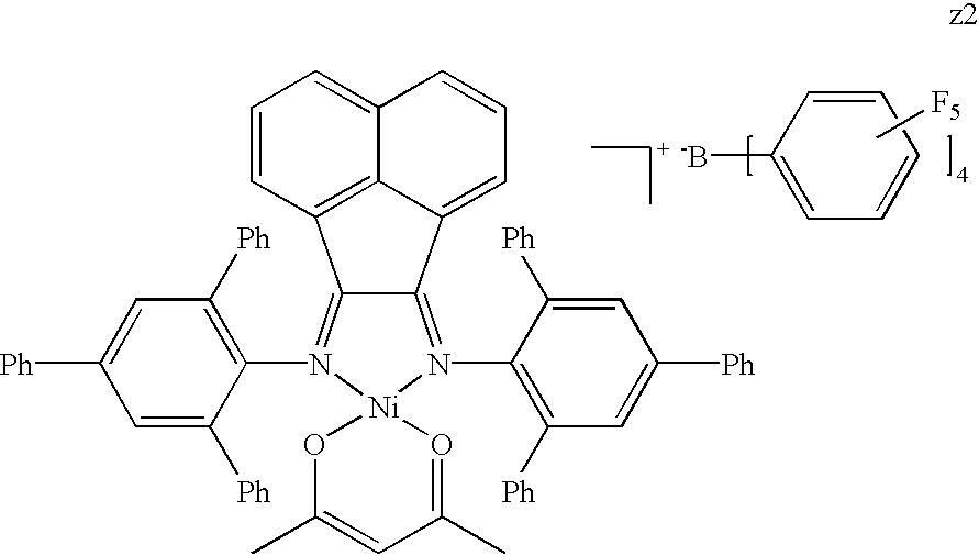 Figure US06545108-20030408-C00121