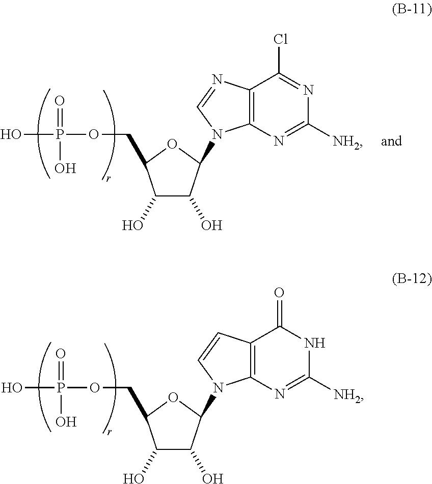 Figure US09271996-20160301-C00034