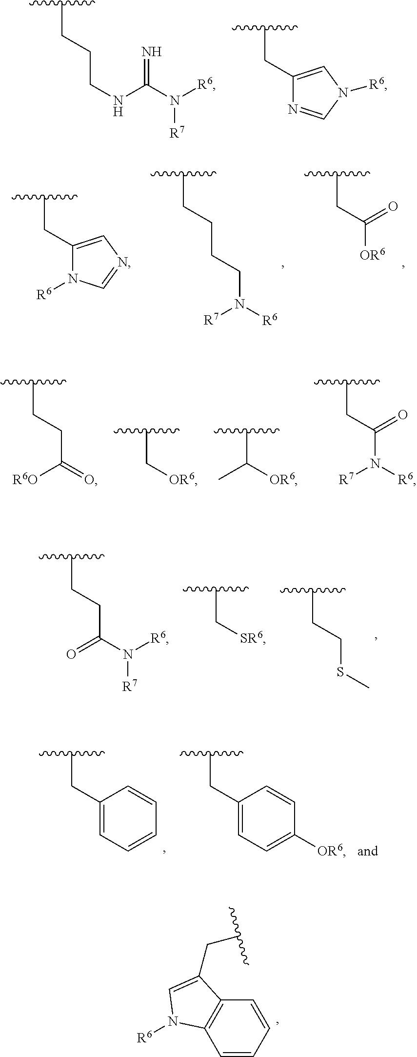 Figure US10086013-20181002-C00355