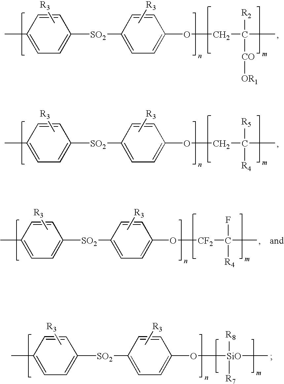Figure US20090238856A1-20090924-C00002