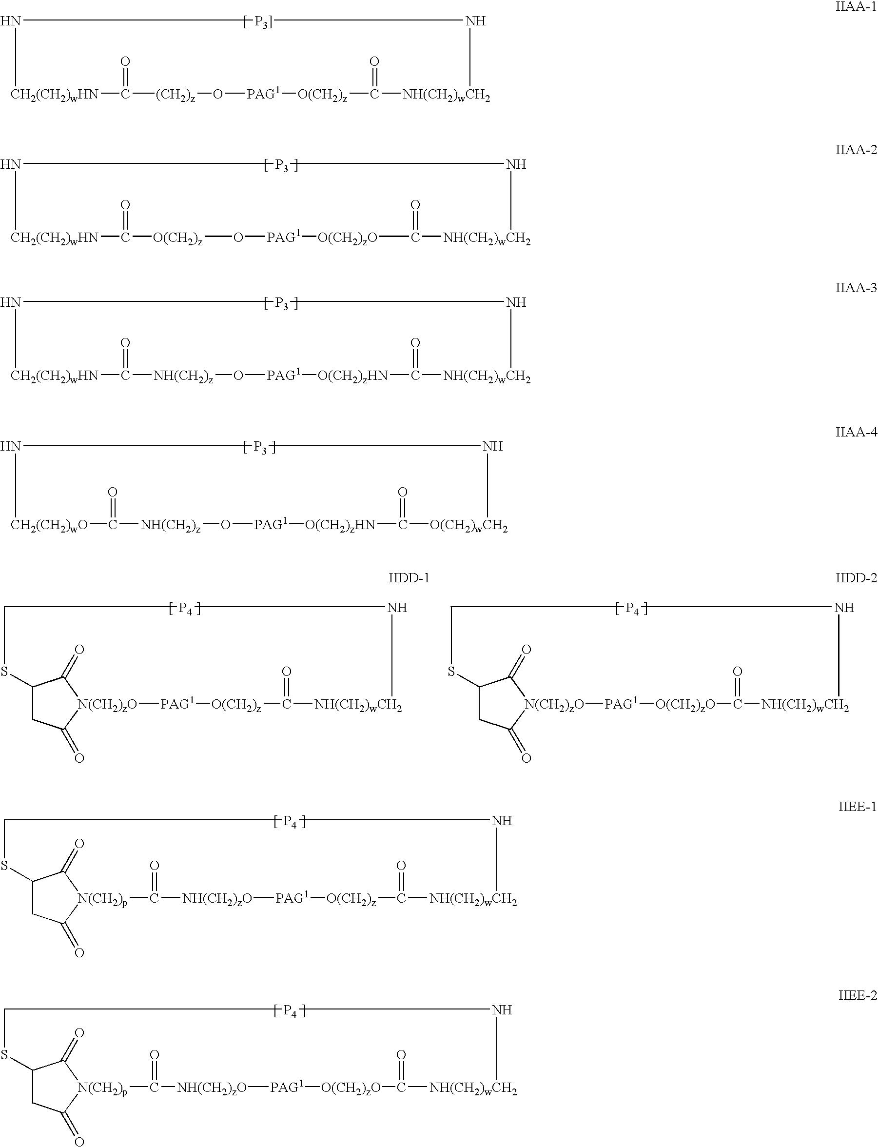 Figure US07217845-20070515-C00057