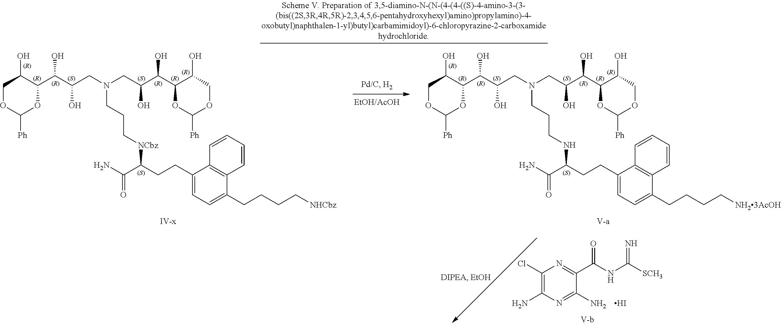 Figure US09695134-20170704-C00039