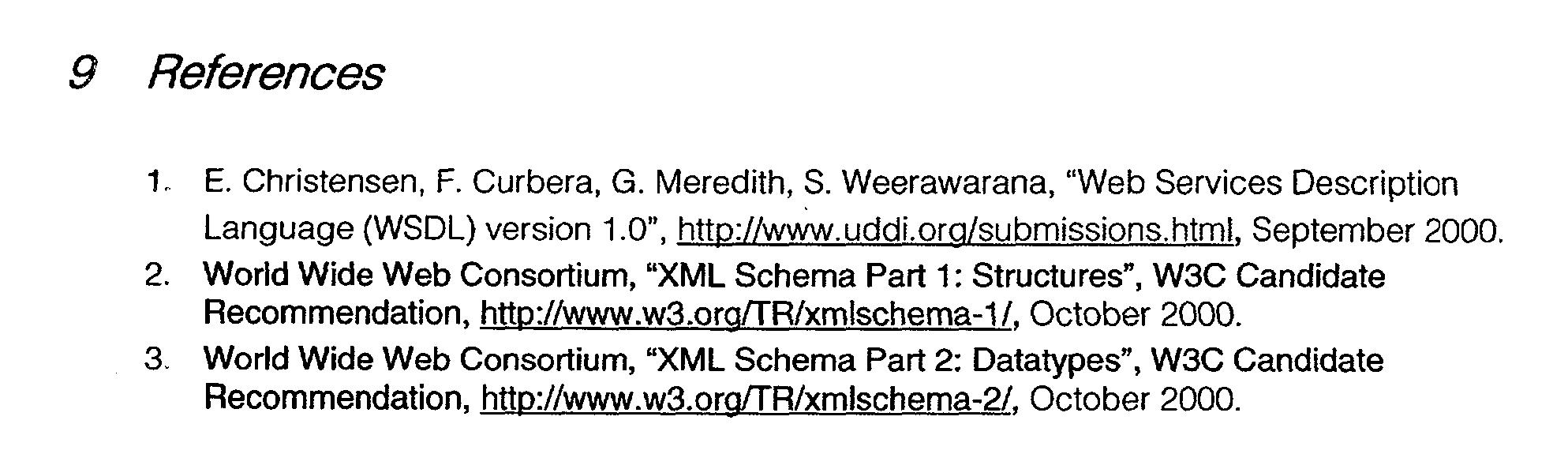 Figure US20030093436A1-20030515-P00208