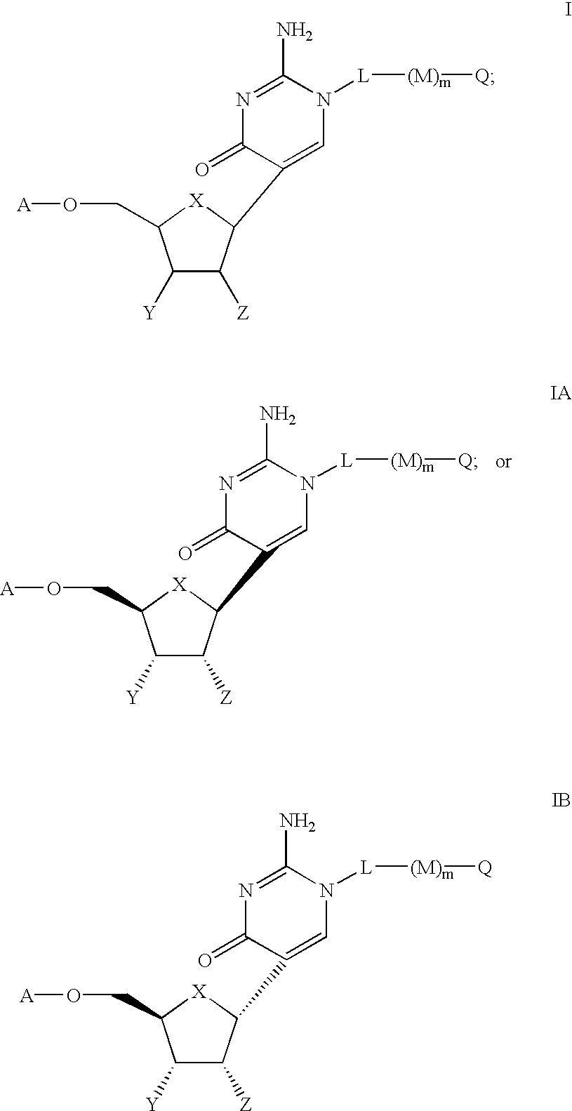 Figure US07468243-20081223-C00007