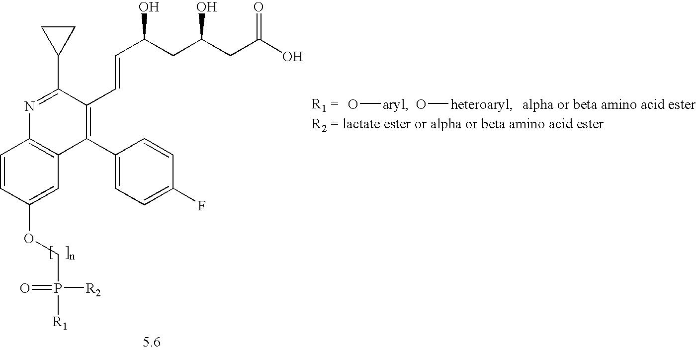 Figure US07407965-20080805-C00156