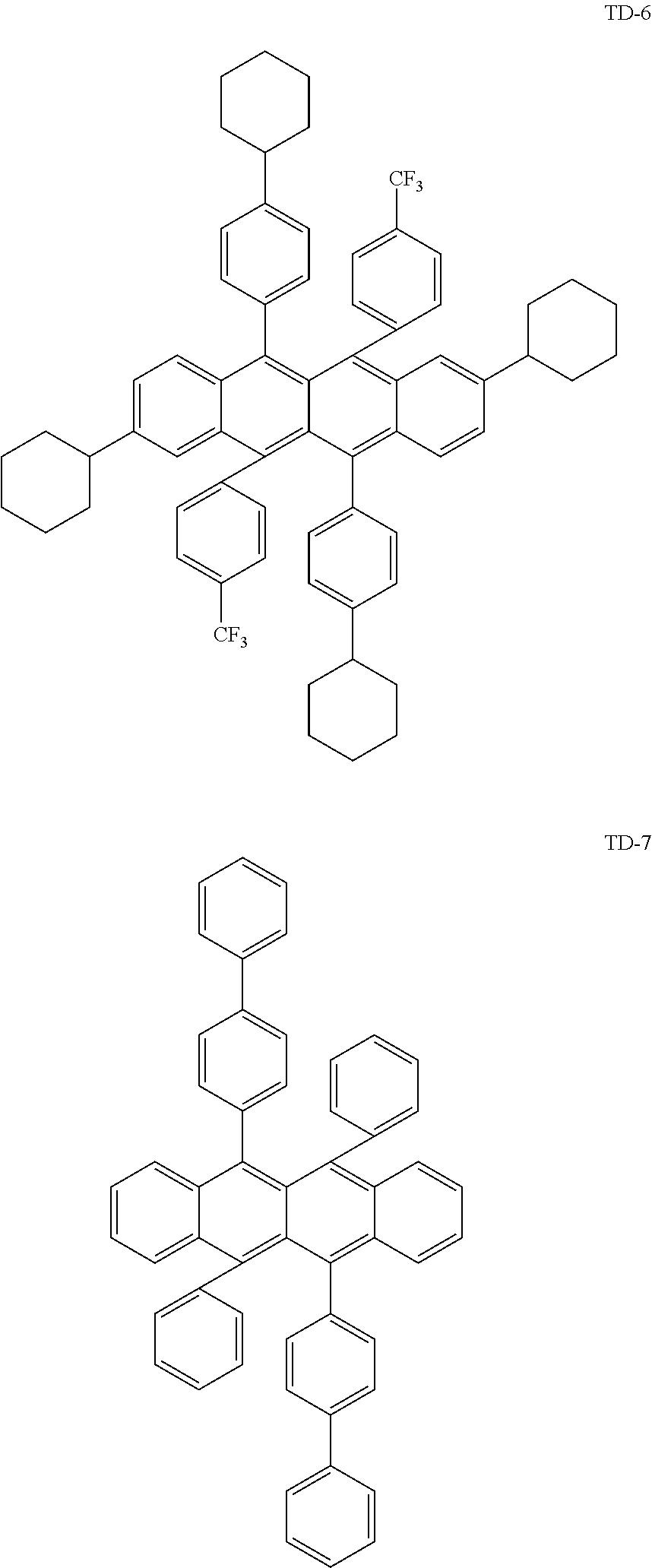 Figure US20110018429A1-20110127-C00011