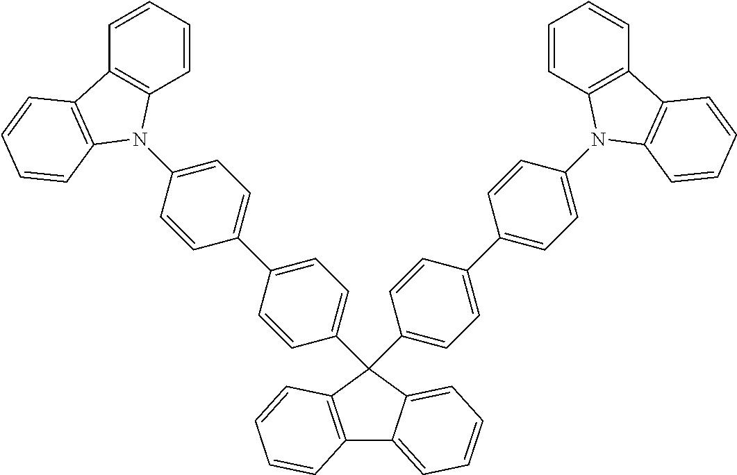 Figure US09450027-20160920-C00059
