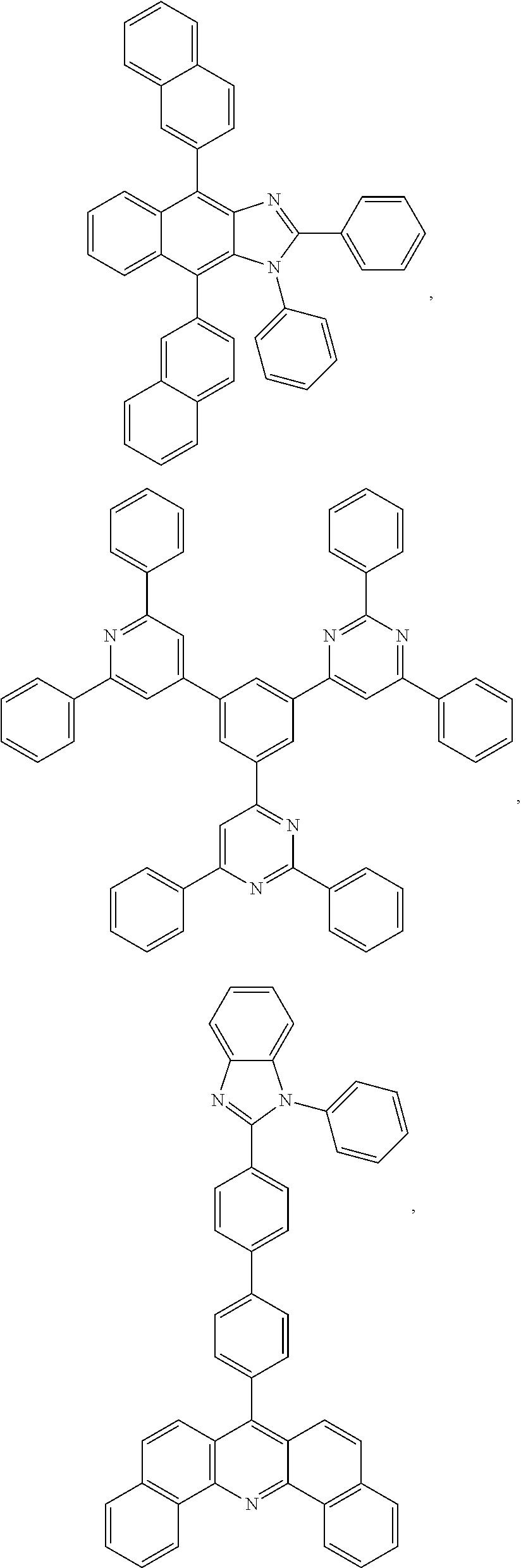 Figure US20180130962A1-20180510-C00203