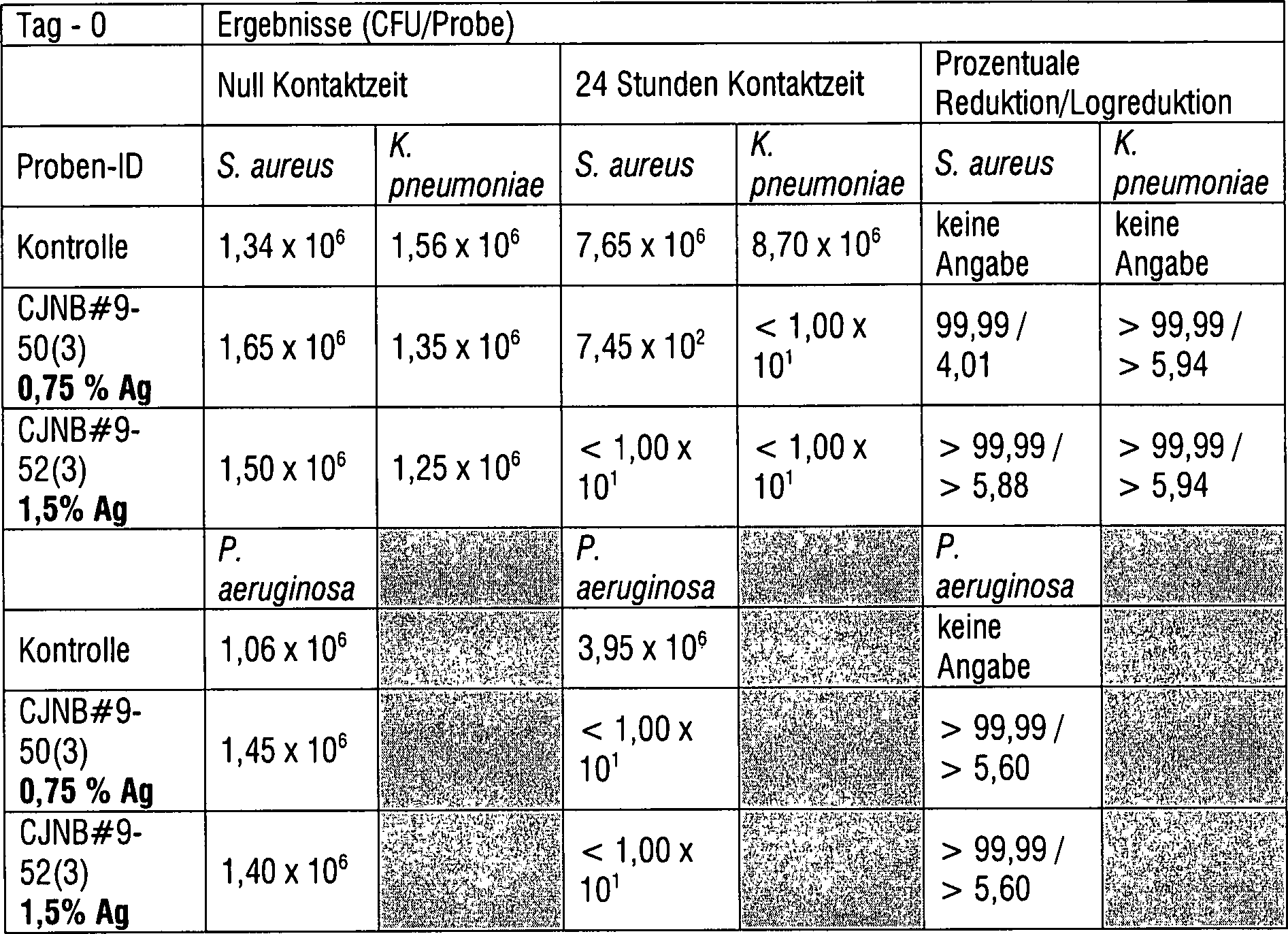 Figure DE112015003710T5_0001