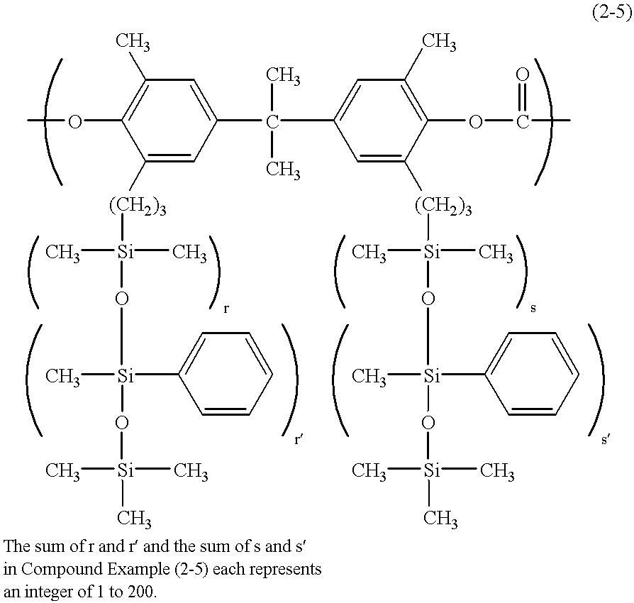 Figure US06258499-20010710-C00006