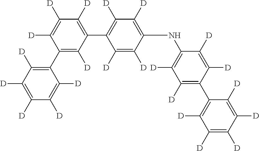 Figure US20110037381A1-20110217-C00027