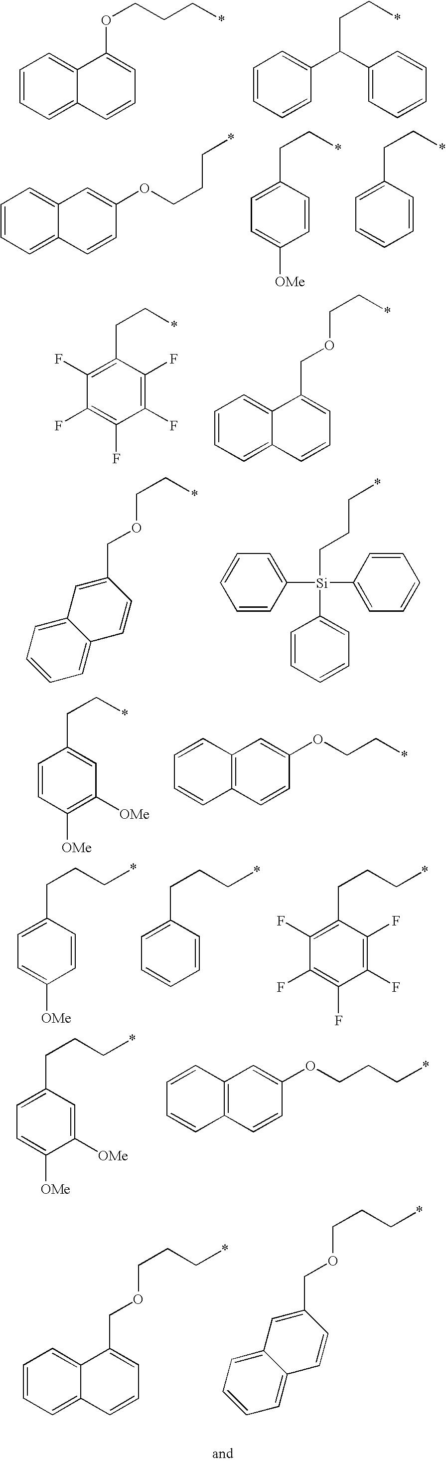 Figure US07009024-20060307-C00016