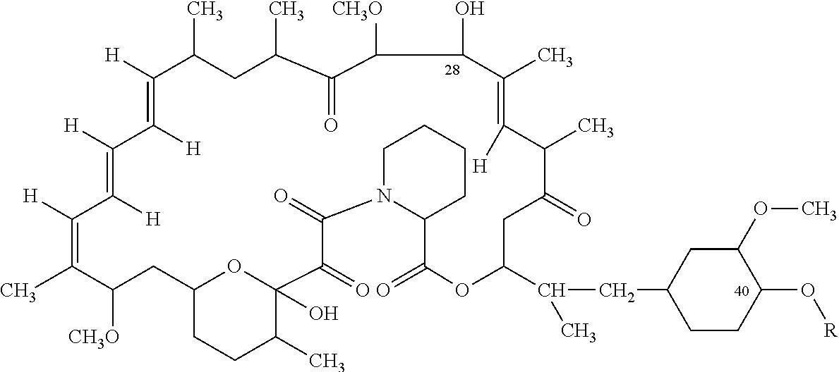 Figure US08545550-20131001-C00001