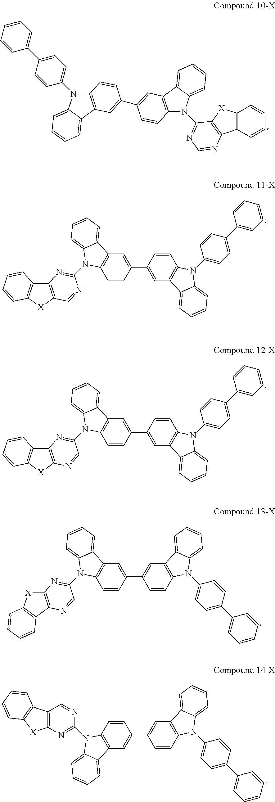Figure US09553274-20170124-C00229