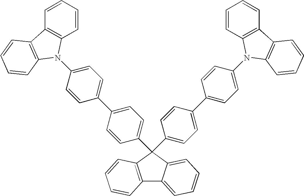 Figure US20100148663A1-20100617-C00059