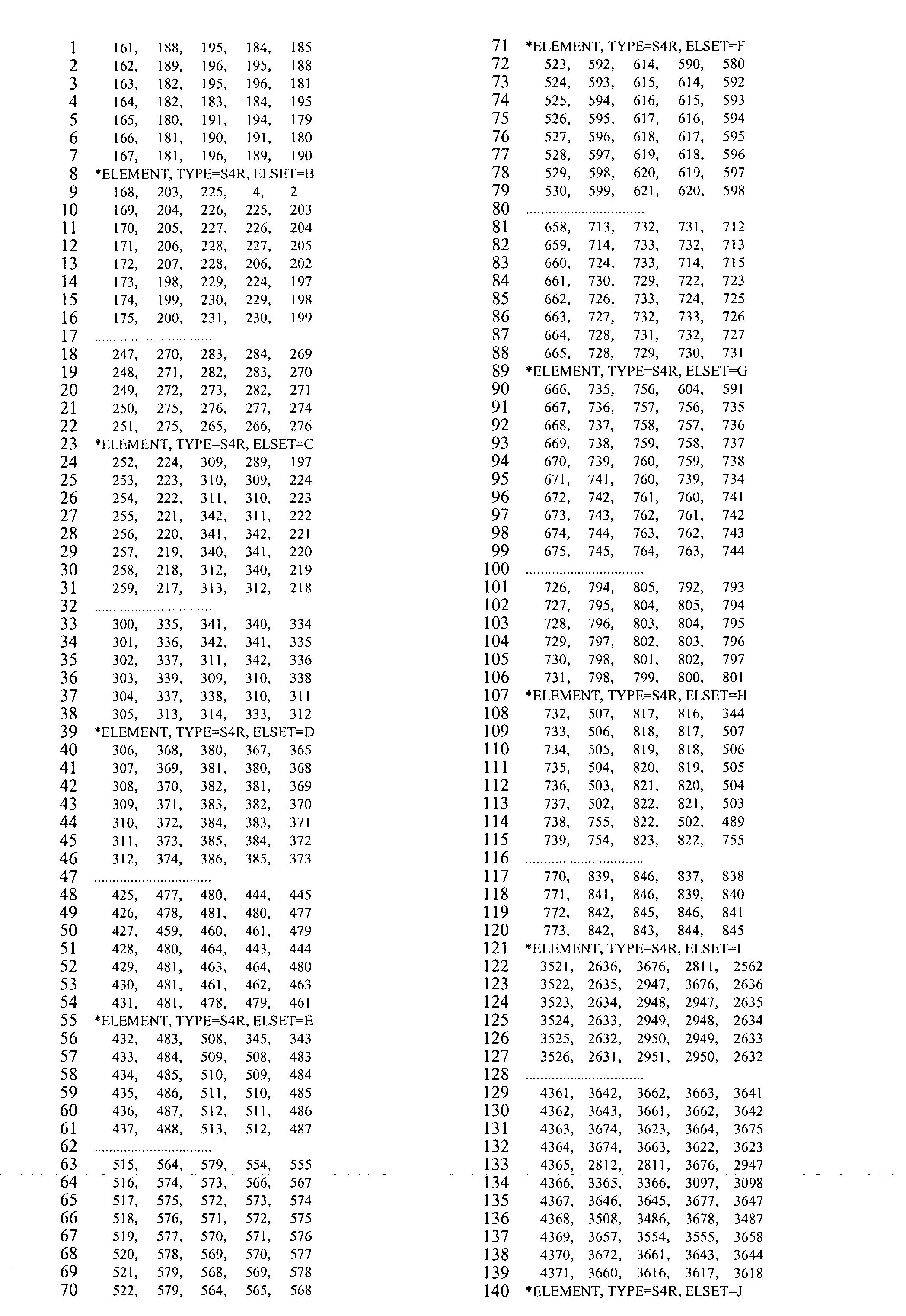 Figure US20040236455A1-20041125-P00006