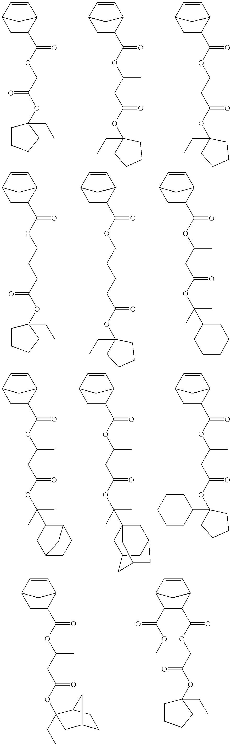 Figure US06531627-20030311-C00010