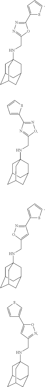Figure US09884832-20180206-C00161