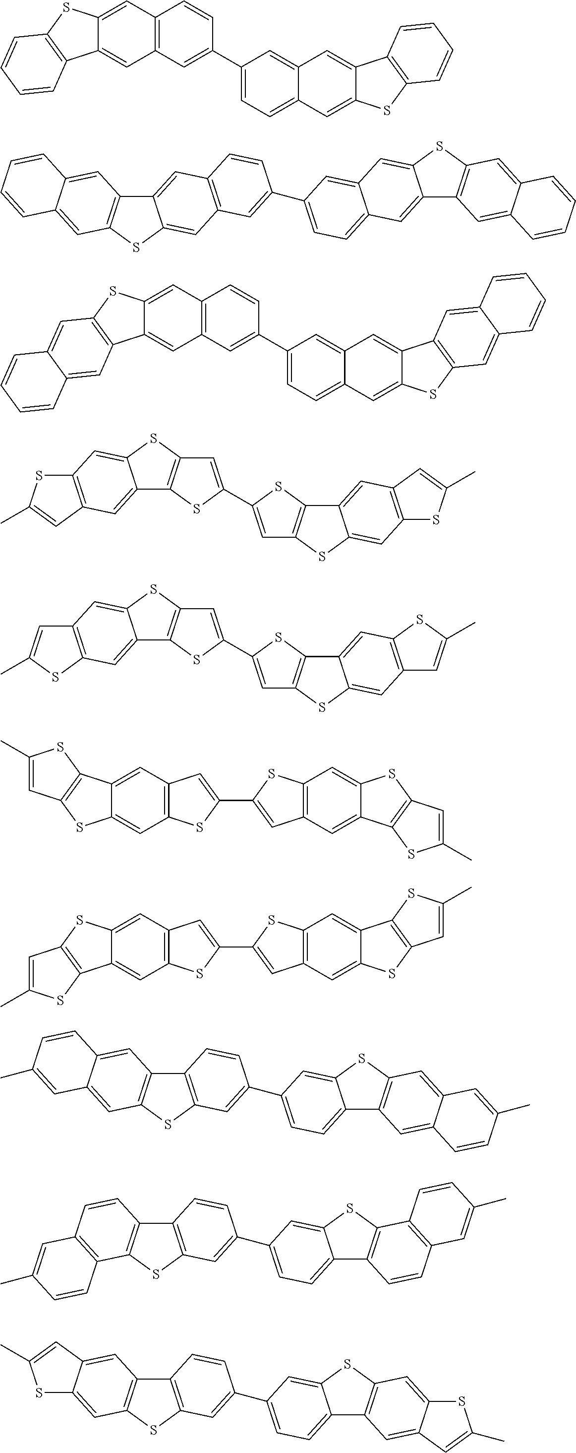 Figure US09985222-20180529-C00021
