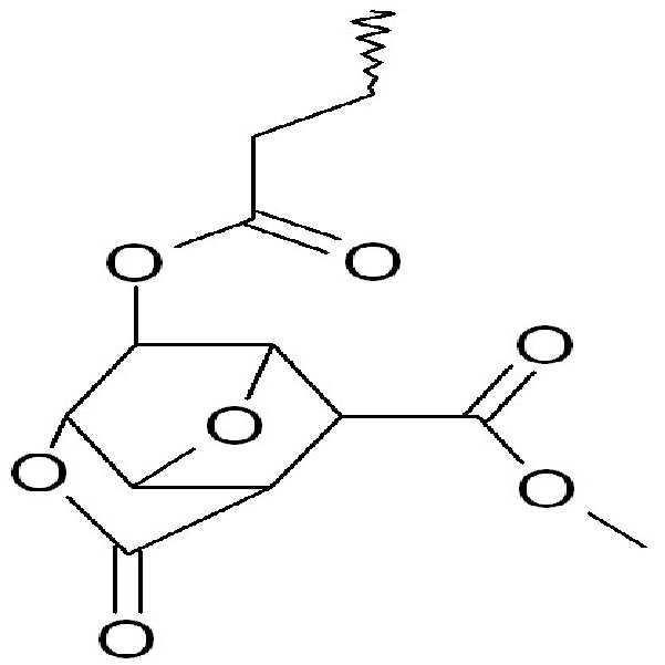 Figure 112010048897674-pat00142
