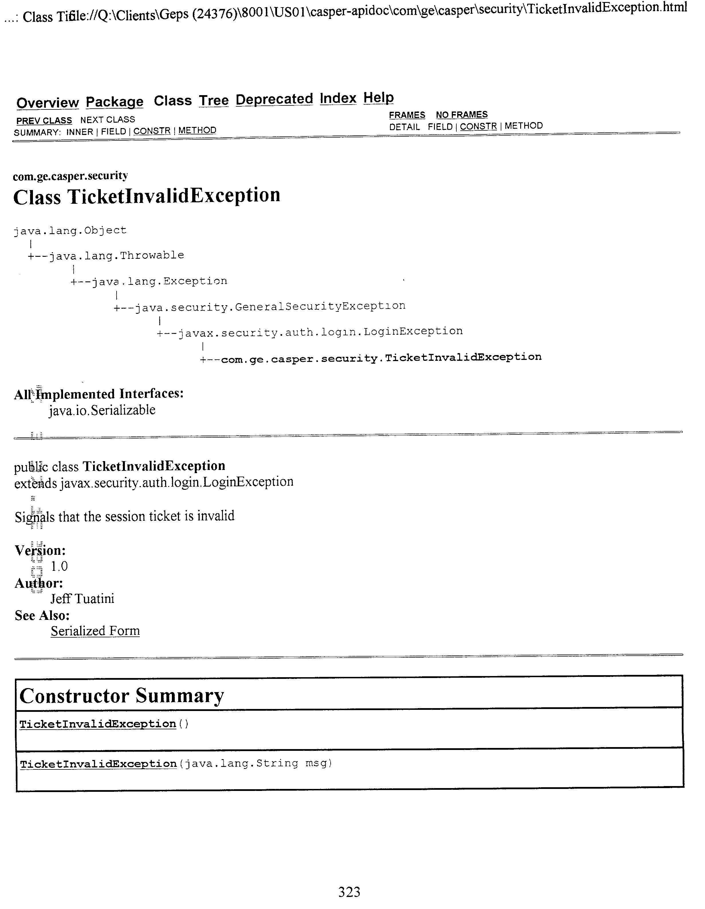 Figure US20020035645A1-20020321-P00324
