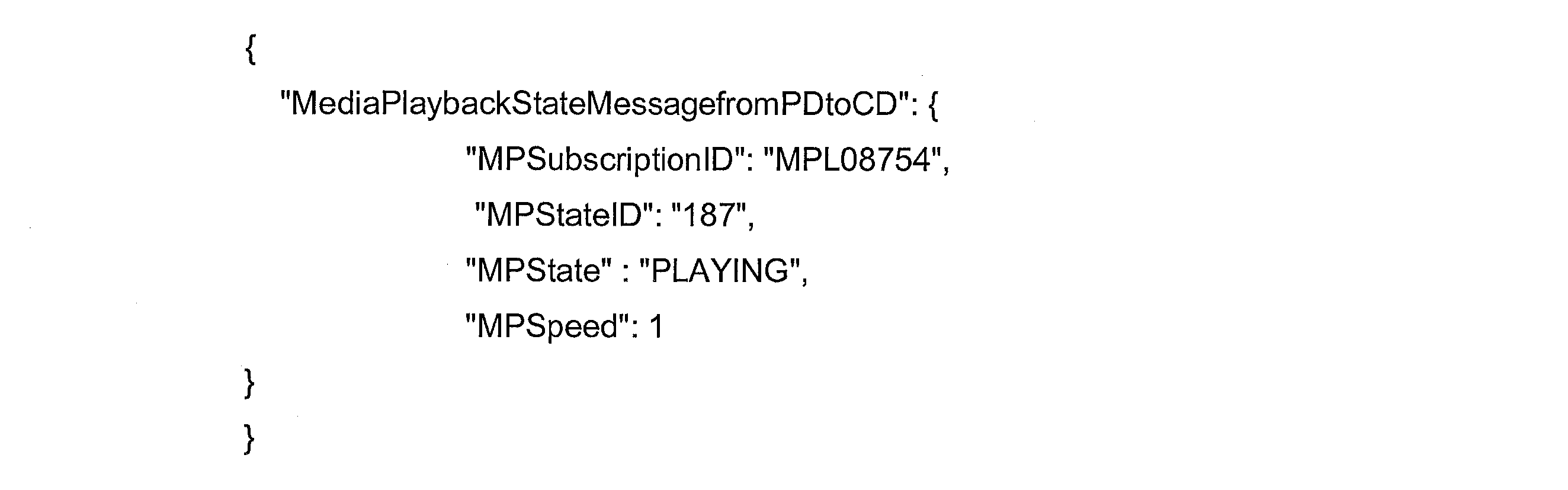 Figure JPOXMLDOC01-appb-I000096