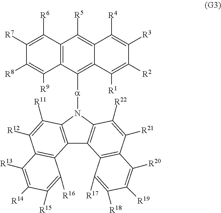 Figure US09240558-20160119-C00012