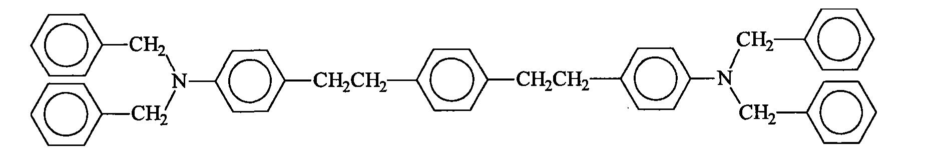 Figure CN101533237BD00593
